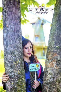 Graduation by Mutlu Anlar Photography on 500px