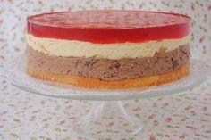 Vanilla Cake, Grilling, Cheesecake, Food, Ghibli, Crickets, Cheesecakes, Essen, Meals