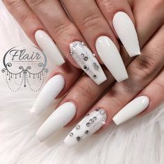 1,058 Likes, 4 Comments - Nails by May (@nailsby_may) on Instagram