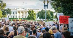 Charlottesville Coalition to March 10 Days to DC to Confront White Supremacy | Common Dreams