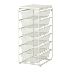 Ikea Algot Shelves - This Stylish Ikea Algot Shelves Ideas design was upload on November, 14 2019 by Elmer Emmerich. Here latest Ikea Algot Shelves design Ikea Algot, Clothes Storage Systems, Clothing Storage, Ikea Bedroom, Bedroom Storage, Bedroom Furniture, Shopping Ikea, Front Closet, Hall Closet