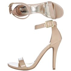 Womens BrashWomens Lady Vamp Sandal Price: $29.99 Available in size: 11, 12, 13