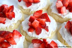 It will soon be strawberry season in many parts of Canada..