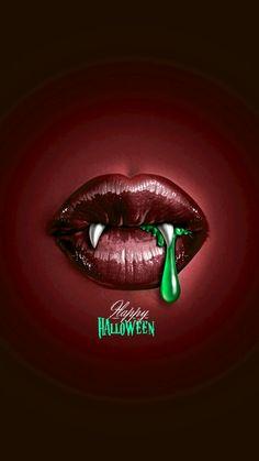 Happy Halloween Pictures, Halloween Images, Halloween Signs, Holidays Halloween, Halloween Decorations, Halloween Gif, Halloween Kunst, Halloween Artwork, Halloween Wallpaper