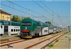 Trenord Ale506 012 by Marco Stellini, via Flickr