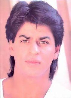 Shah Rukh Khan Shah Rukh Khan Quotes, Shah Rukh Khan Movies, Shahrukh Khan, Bollywood Couples, Bollywood Actors, Rahul Dev, Kuch Kuch Hota Hai, Madhuri Dixit, Samar