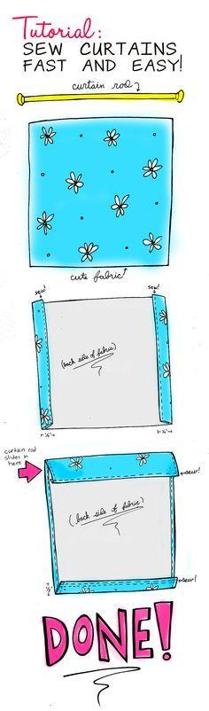 diy bathroom window curtains | sew-curtains-tutorial-bathroom-cafe-curtain-moonfrye-steph-calvert ...