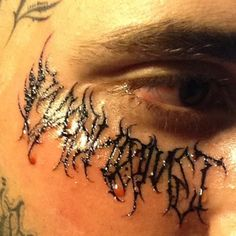 Baby Tattoos, Body Art Tattoos, New Tattoos, Small Tattoos, I Tattoo, Cool Tattoos, Tatoos, Native American Models, Aesthetic Tattoo