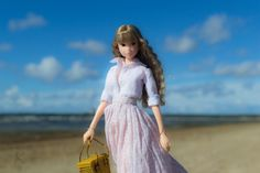 Ki-mora @Kimorien 4月26日 Seashore wind #momokoph
