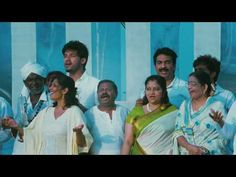 alternately titled Tamil Meet Anthem, World Classical Tamil Conference. Most Famous Paintings, Heritage Month, All News, Theme Song, Entertaining, Songs, World, Music, Youtube