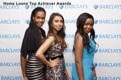 Gallery Home loans Top achievement Awards - 10 December 2014 | Face-Box