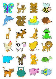 kentekens in kleur Kids Art Class, Art For Kids, Animal Crafts For Kids, Baby Art, Kids Education, Primary Education, Childhood Education, Drawing For Kids, Paint Designs