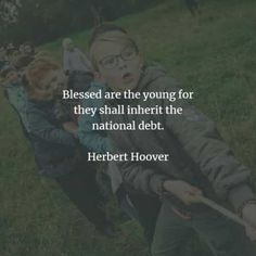 60 Youth quotes from famous people that will inspire you. Here are the best youth quotes and sayings to read that will inspire you. Youth is. Definition Of Youth, Natalie Clifford Barney, Wyndham Lewis, Youth Quotes, Alfred North Whitehead, Mary Mcleod Bethune, Herbert Hoover, Somerset Maugham, Courage To Change