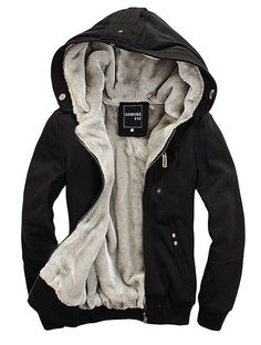 SHARE & Get it FREE   Hooded Long Sleeves Fleece Zip Up HoodieFor Fashion Lovers only:80,000+ Items • New Arrivals Daily • Affordable Casual to Chic for Every Occasion Join Sammydress: Get YOUR $50 NOW!