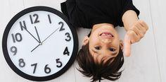 4 toques importantes para entrar sem dramas na rotina das aulas