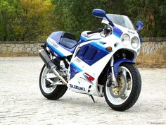 1993 1995 suzuki gsx r750 motorcycle service repair manual gsxr 750 highly detailed fsm pdf