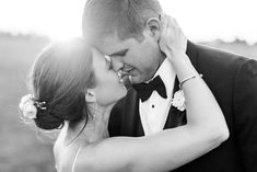Home - Lindsey Ford Photography - Central PA Wedding Photographer Bridal Dress Shops, Bridal Gown, Gown Designer, Cake Bakery, Groom And Groomsmen Attire, Magical Wedding, Vineyard Wedding, Chris Brown, Event Styling