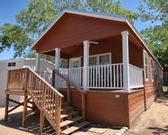 9 best new braunfels images cabins guadalupe river vacation rentals rh pinterest com