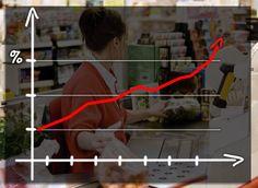 Según las cifras del INDEC, el acumulado para el año fue de 21%, cuatro puntos por encima del objetivo propuesto por el Banco Central. Los sindicatos ya tomaron nota: algunos están pidiendo activar las cláusulas gatillos y otros están preparando lo que pedirán en las próximas paritarias