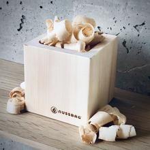 Raumduft Zirbe – nussbag Tissue Holders, Facial Tissue, Design, Relaxing Room, Rustic, Timber Wood, Other, Dekoration