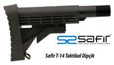 Safir+T-14+Taktikal+DipcikSafir+T-14+Taktikal+Dipcik+birlikte+borusuda+gönderilmektedir.