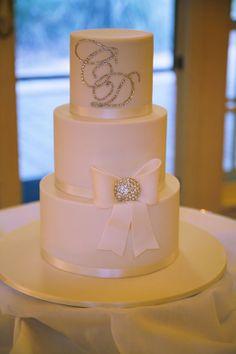 Queensland Brides: Real Life Wedding