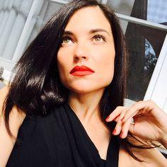 Natalia Jimenez, My Crush, Crushes, Pretty, People, Beauty, Artists, Racing, Singers
