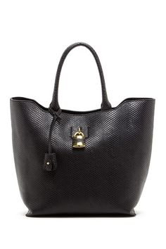 Lawrence Tote by London Fog on @HauteLook http://www.hautelook.com/invite/LThompson7430.