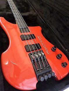 Image result for Kubicki Factor Bass