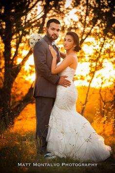 See more at : http://www.mattmontalvo.com/terrace-club-wedding-photography-alyssa-frank-dripping-springs-tx/