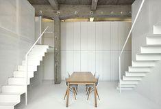 lof-for-adn-architecture (9)
