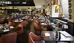 Top 5 Hospitality Design Trends for 2017   Interior design. Hospitality design project. Hospitality design.   #interiordesign #hotelinteriors #hospitalitydesignproject   Read more : http://www.designcontract.eu/hospitality/hospitality-design-trends-2017/