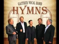 The Gaither Vocal Band: Til The Storm Passes By - YouTube