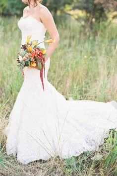 Coloré #bouquet de #mariee #wedding #bouquet #bouquetdemariee #weddingbouquet
