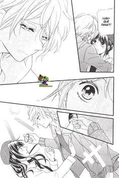 Ijiwaru Houteishiki Capítulo 5 página 7 - Leer Manga en Español gratis en NineManga.com