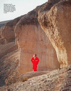 Angela Lindvall by Tom Craig for Porter Magazine #2 Summer 2014  | cynthia reccord