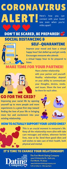 Here's how you can connect with your loved one even when you're miles apart! Local Singles, Singles Events, Meet Singles, Ft Worth Tx, Fort Worth, Tarrant County, Miles Apart, Dont Be Scared, Single People
