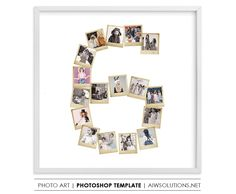 six year old birthday gift, number 6 Photography Storyboard, number six Collage Board Template ,photos in number 6 , Photo Collage Template #WallArtPhoto #ModernGallery #PhotoArt #PhotoCollage #KidRoomDecor #PhotoGifts #BirthdayGift #HolidayGiftIdea #PhotoStoryboard #StoryboardCollage