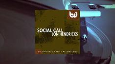 Jon Hendricks - Social Call (Full Album)https://youtu.be/wNxeAyfQDTg