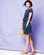 Womens Clothing New Arrivals - Garnet Hill