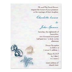 This DealsBeach wedding invitationtoday price drop and special promotion. Get The best buy