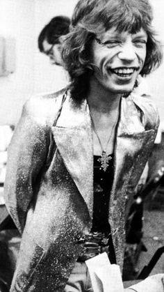MICK JAGGER Rolling Stones                                                                                                                                                     Más
