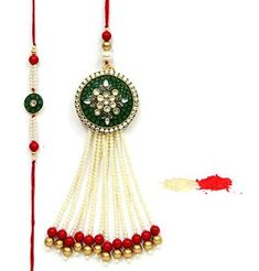 How To Buy Rakhi Online is Beneficial to You? Buy Rakhi Online, Handmade Rakhi Designs, Rakhi For Brother, Acrylic Rangoli, Saree Tassels Designs, Rakhi Making, Happy Valentine Day Quotes, Rakhi Gifts, Ribbon Art