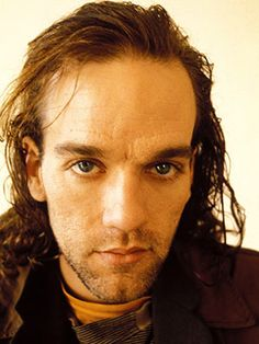 Michael Stipe 4 Jan Capricorn