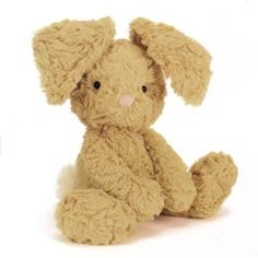 This is the brand new Spring 2014 Jellycat Squiggle Bunny. Size: Medium 26cm (10ins). Price:: £13.95 (GBP).