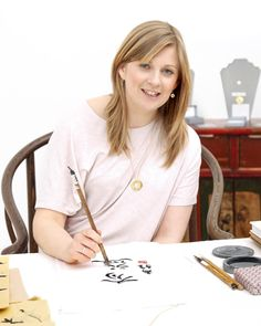 Run a craft business? Here's why you should pitch up at a fair | Guardian