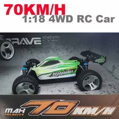 1:18 A959 / A979 upgrade version A959-B / A979-B 70km/h 2.4G RC car 4WD Radio Control Truck RC Buggy High speed off-road #radiocontroltrucks
