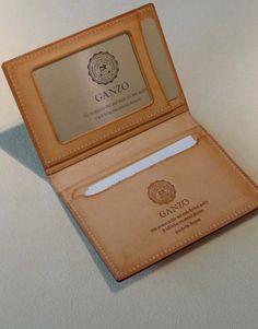 ganzo-cardholder