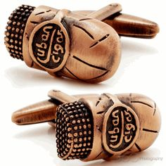 Vintage Cuban Cigar Cufflinks by Cufflinksman  Polo Ralph Lauren  Twitter @ThePowerofShoes Instagram @SocietyOfWomenWhoLoveShoes www.SocietyOfWomenWhoLoveShoe.org