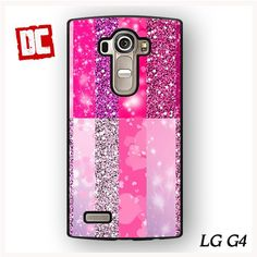 pink star for LG G3/G4